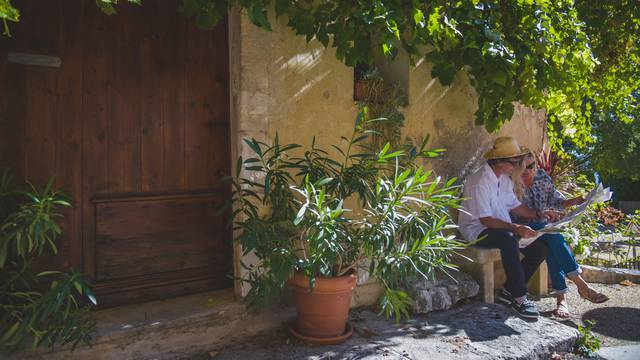 Actualités | Luberon | Professionnels du tourisme