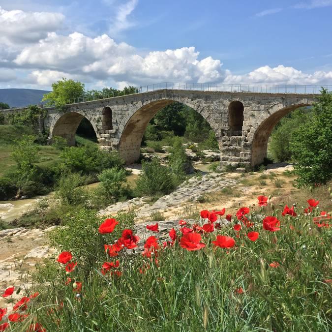 Sites | Monuments | Luberon | Visites Luberon | A voir dans le Luberon |