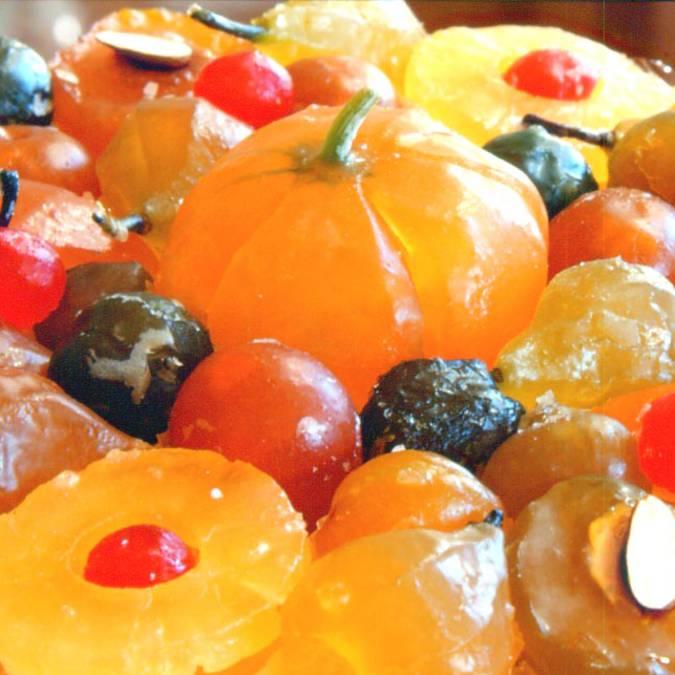 fruit_confit.jpg